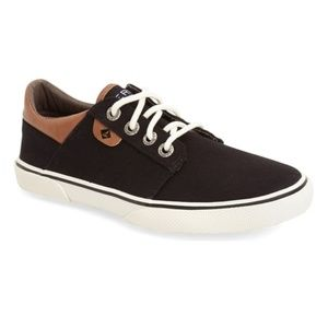 "Sperry ""Ollie"" shoes"